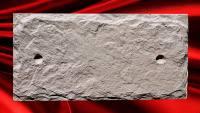 german-stone