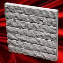 sicilian-stone-1
