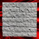 sicilian-stone